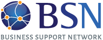 Business Support Network