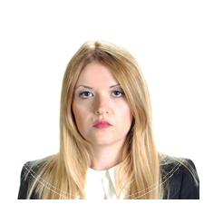 Lela Ignjatović