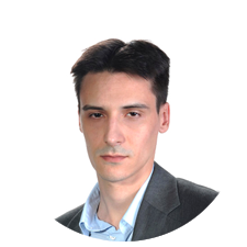 Marko Radović
