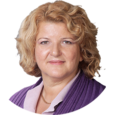 Natalija Mićunović