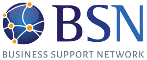 Business-Support-Network_logo_color