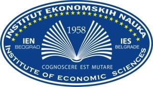 IEN novi logo - plavi - small