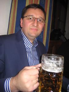 Marko Tmušić