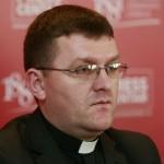 """Mr Mirko Štefković, Međunarodna biskupsa konferencija """"Sv Ćirilo i Metodije"""""""