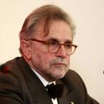 Prof. dr Slavenko Grgurević, Unija poslodavaca Srbije