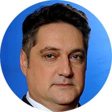 Dušan Korunoski